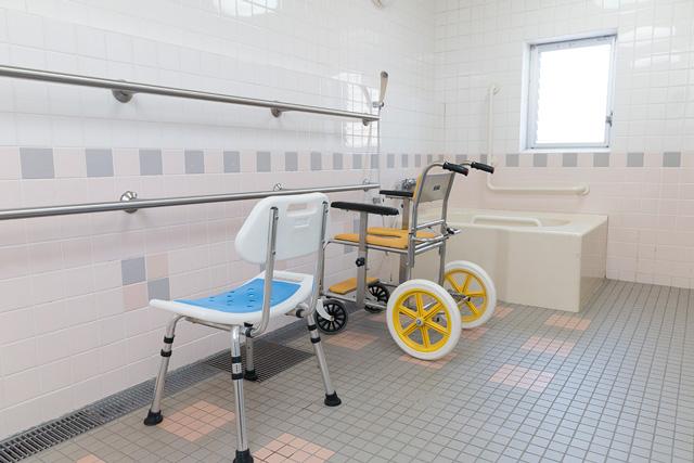 看護部 2階病棟のご紹介